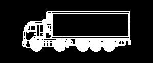 camião 40 TONELADAS